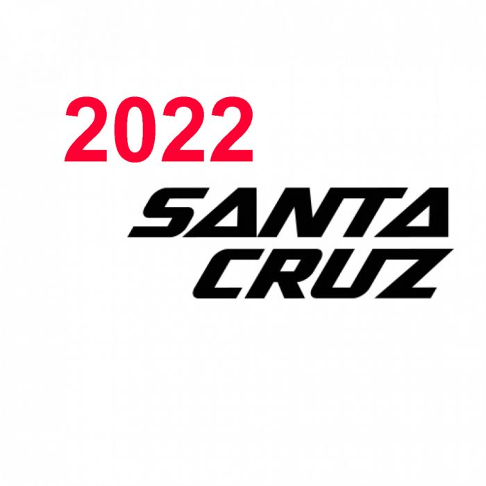 BRNS C 2022