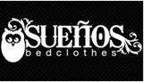 Suenos - Sleep in Style