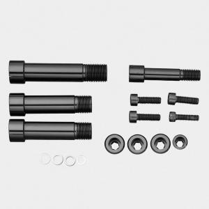 Axle Kit Tallboy LT 1