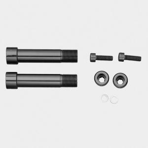 V10.5 Pivot Axle Kit