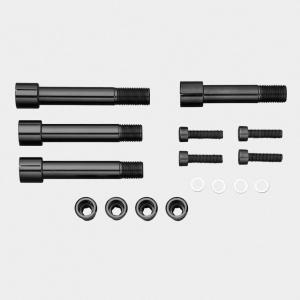 Pivot Axle Kit, 5010 1 / Tallboy 2
