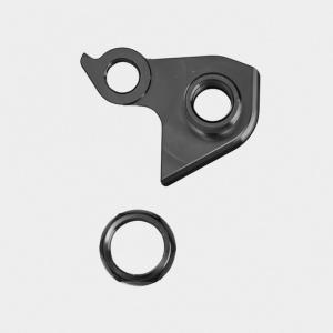 Dearailleur Hanger Kit Stigmata 2.0