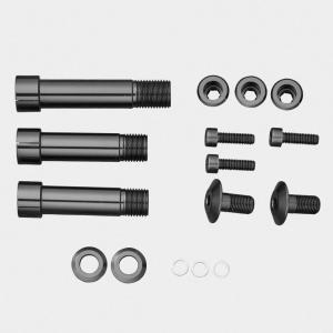 Axle Kit Bronson 2 C \ 5010 2 C