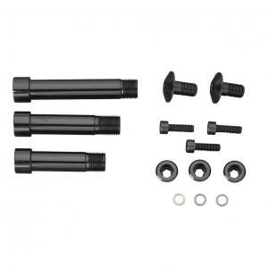 Pivot Axle Kit Nomad c 4