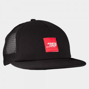 Flipper Trucker Hat