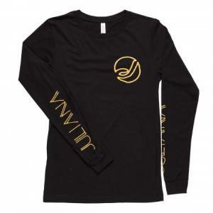 Sketch J Shirt LS