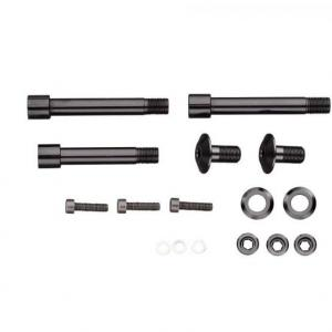 Axle Kit for Blur 3