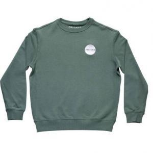 Juliana Crew Sweatshirt