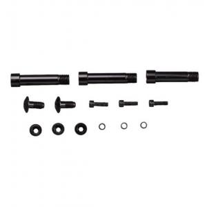 Axle Kit Heckler 8C