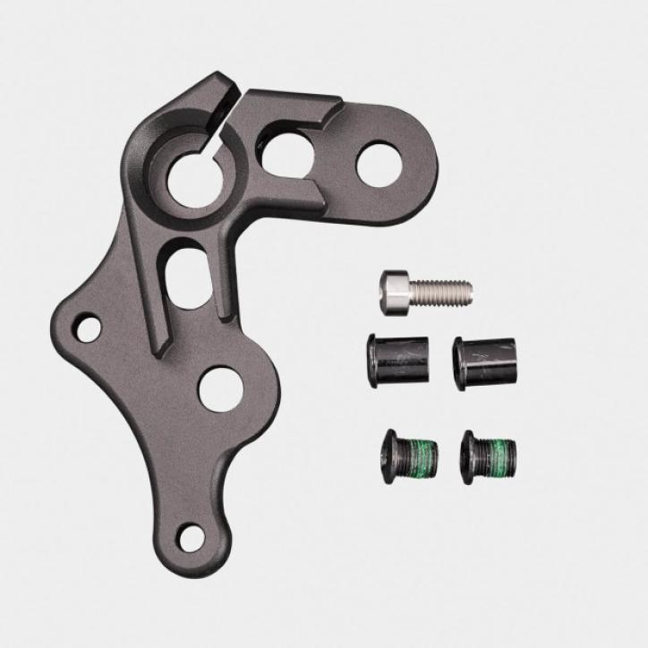 DO Kit Thru Axle Non-Drive Side V10 2.0