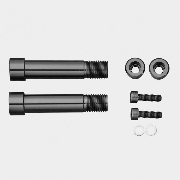 Axle Kit D8 1