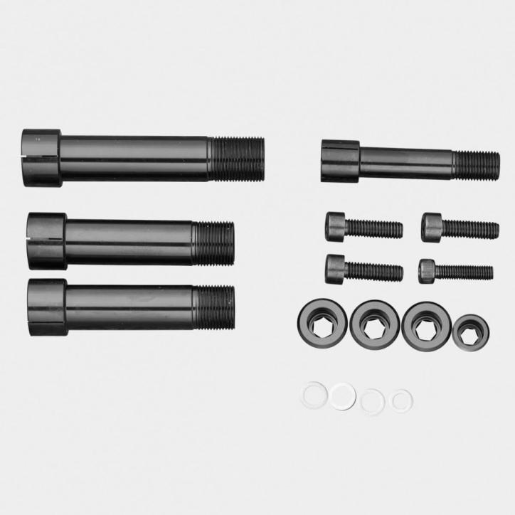 Bronson 1 Pivot Axle Kit