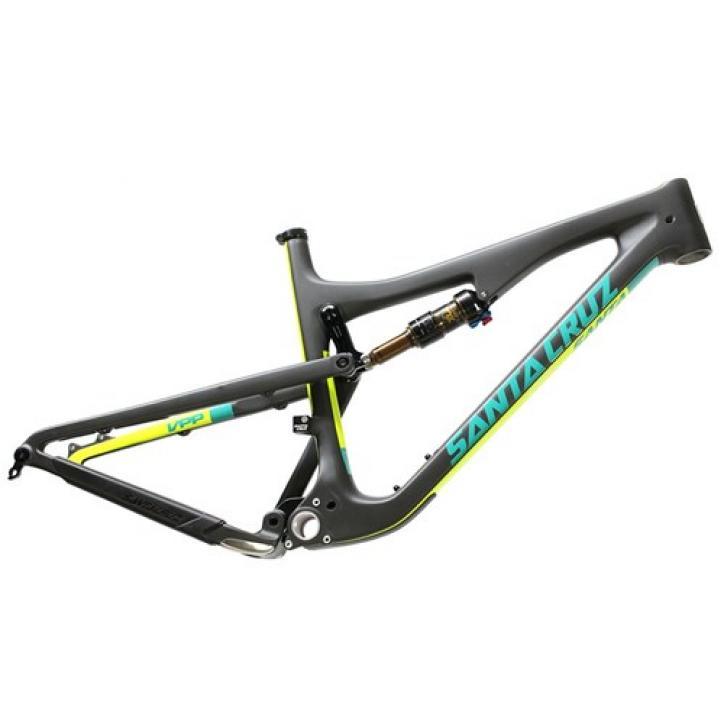 5010 2.0 Matt carbon & Mint / Yellow