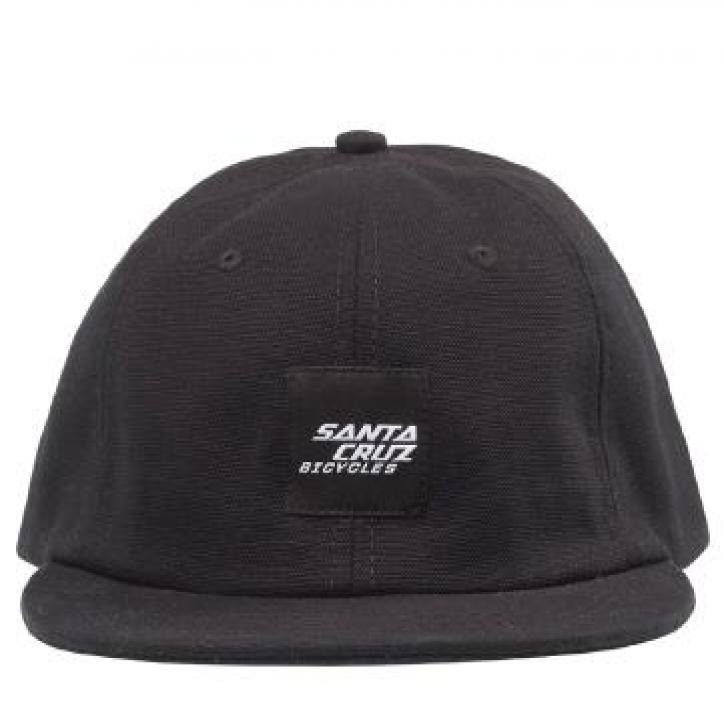 Wrigley Hat